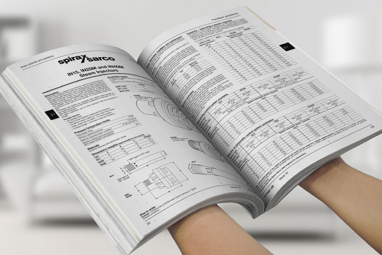 SPX-001-SS-Handbook-2.jpg