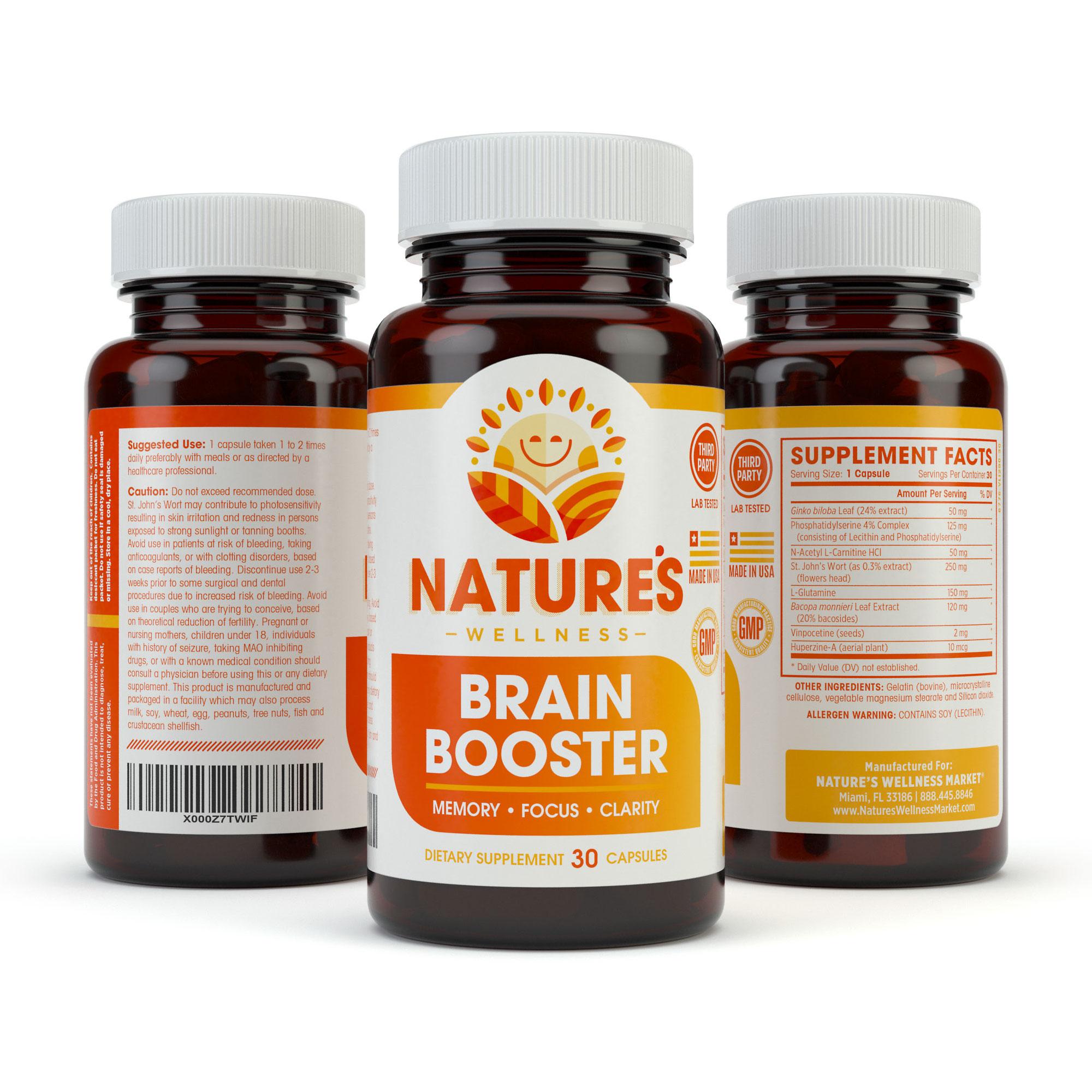 Brain-Booster-30-Three-2K.jpg