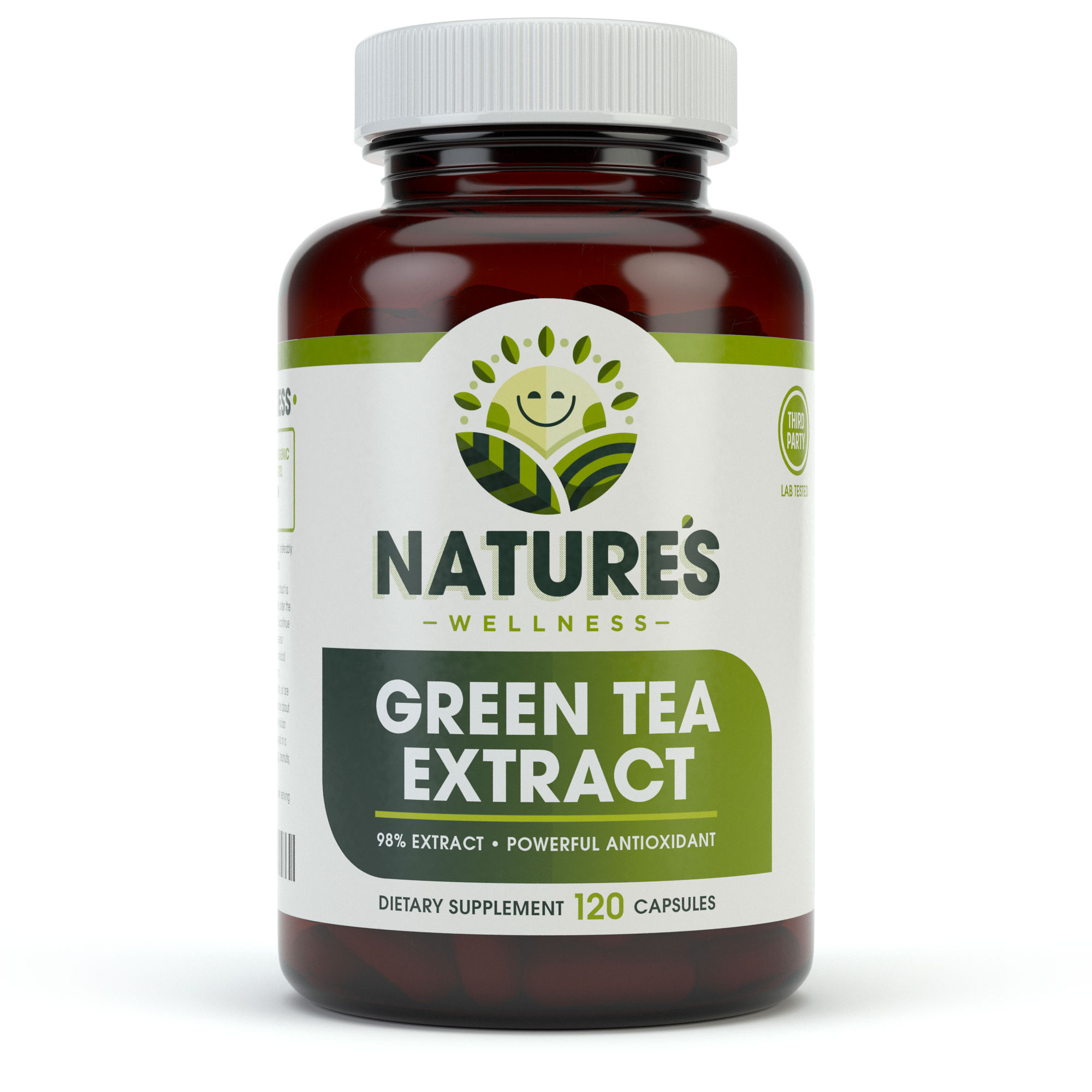 Green-Tea-120-Front-2K.jpg