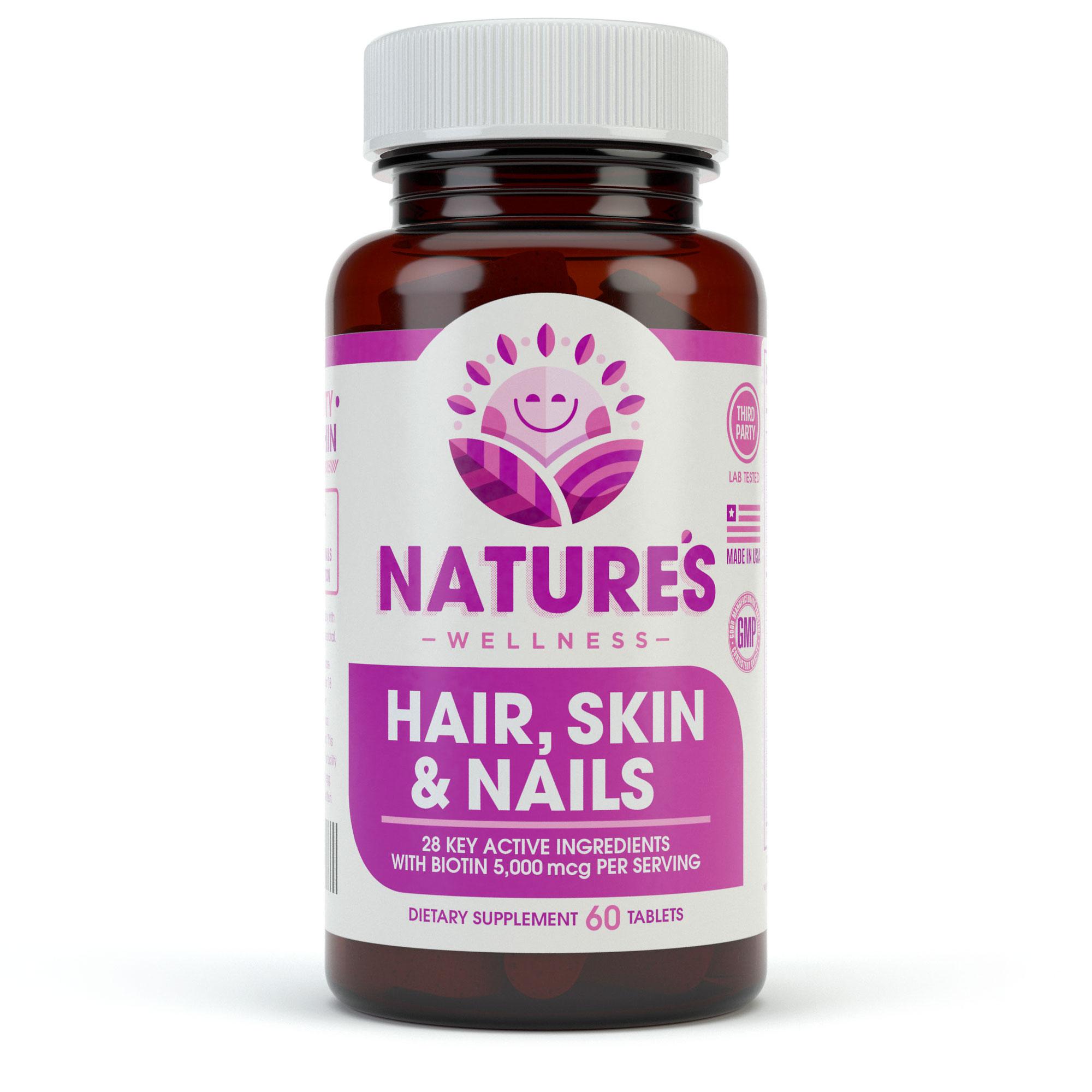 Hair-Skin-Nails-60-Front-2K.jpg