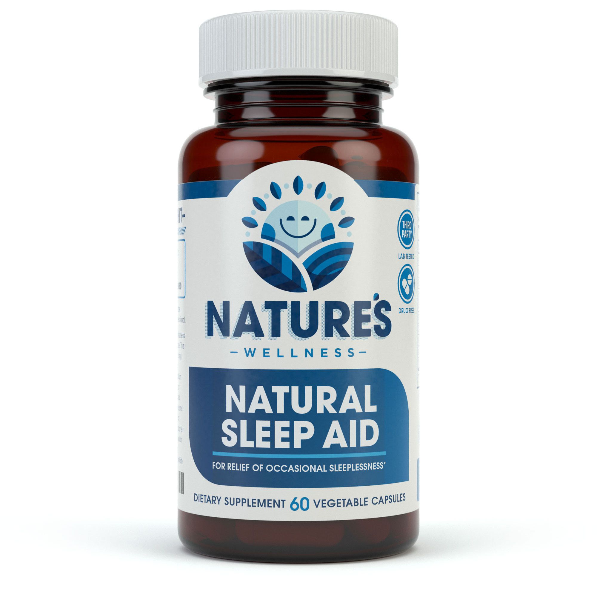 Natural-Sleep-Aid-60-Front-2K.jpg