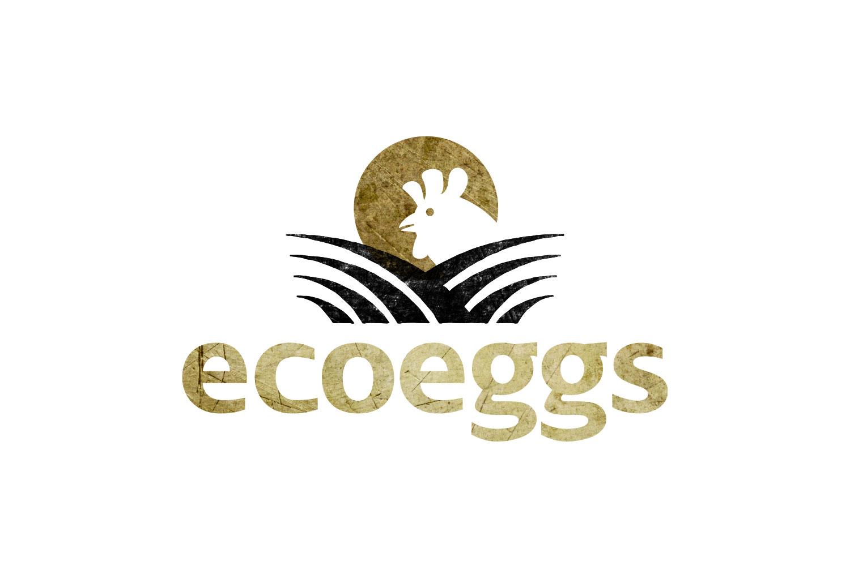 FREF-001-20624-Ecoeggs_Logo-B.jpg