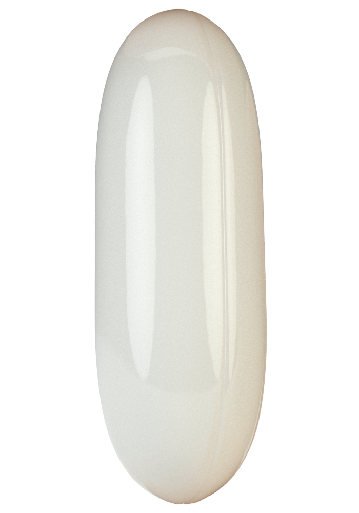 Coconut Oil Capsule 29 Solid.png