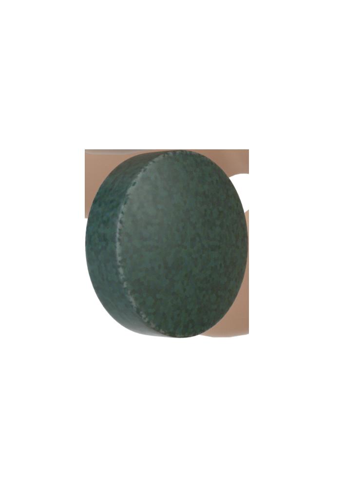 Spirulina L Tablet.png