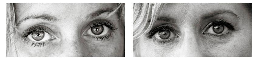 Cheri Eyes.jpg