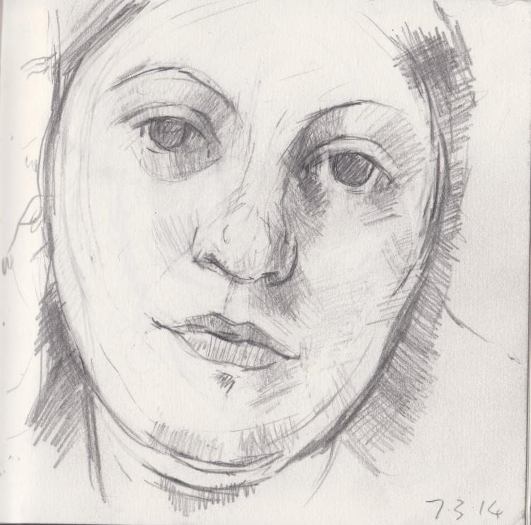 http://www.nationalgallery.org.uk/paintings/titian-portrait-of-a-lady-la-schiavona