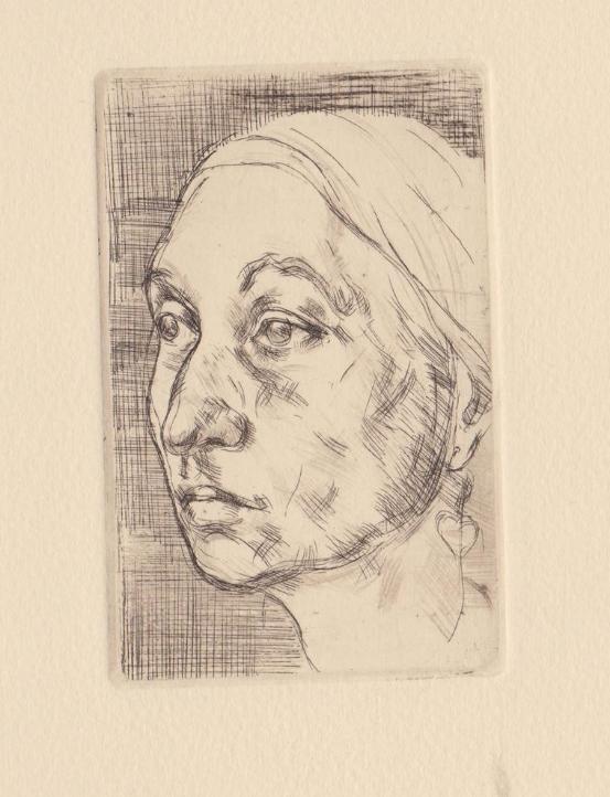 Degas 1 001.jpg