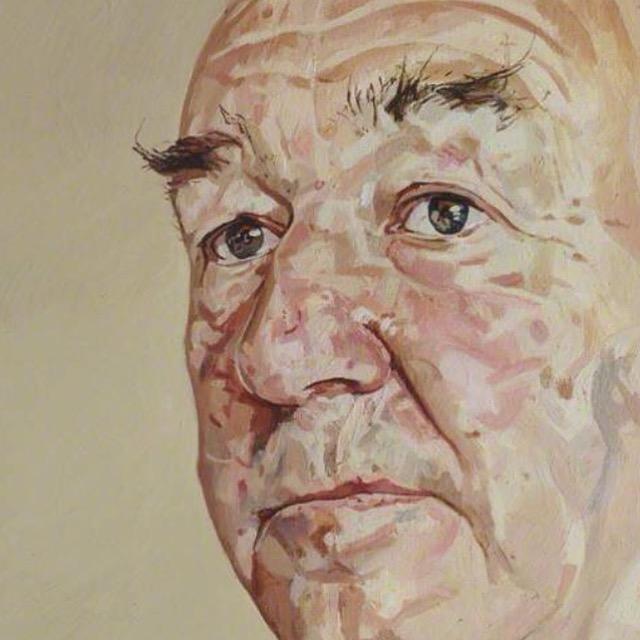 https://artuk.org/discover/artworks/christopher-johnson-senior-bursar-139474     http://www.joh.cam.ac.uk/