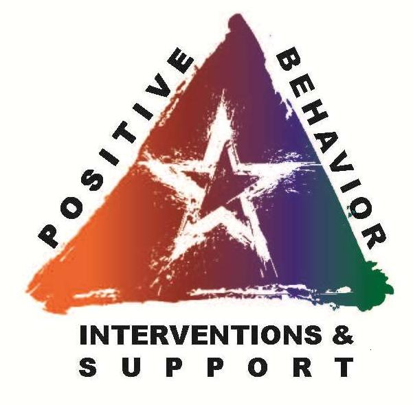 PBIS-logo1.jpg