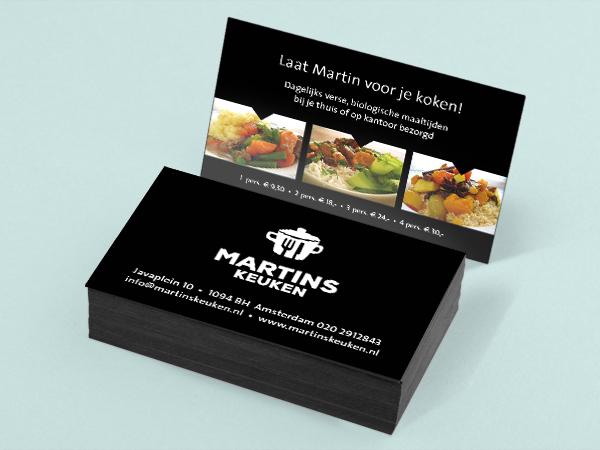 Martins visitekaartje.jpg