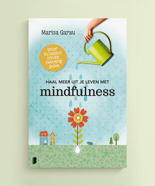 3D Mindfulness.png