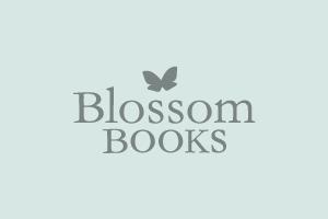 Blossom Books.jpg