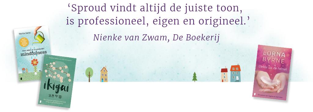 Quote Nienke 5.jpg