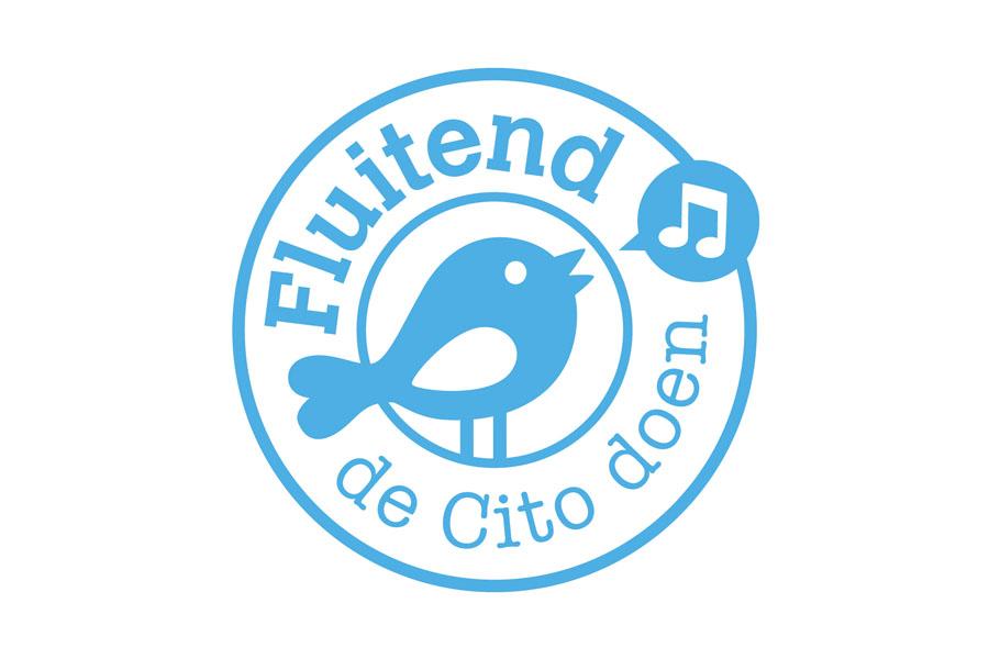 Logo's Educatief Cito.jpg