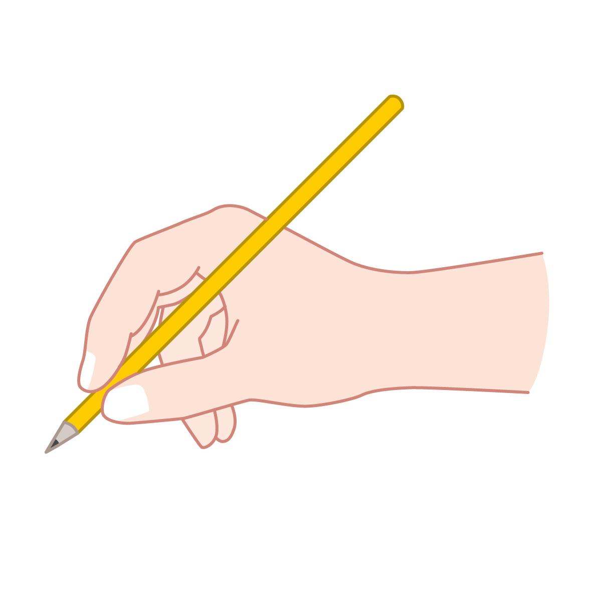 WT Hand 1.jpg
