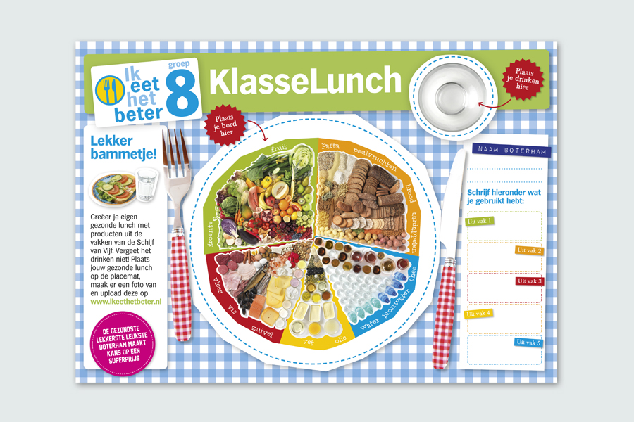 Flyer Placemat.jpg
