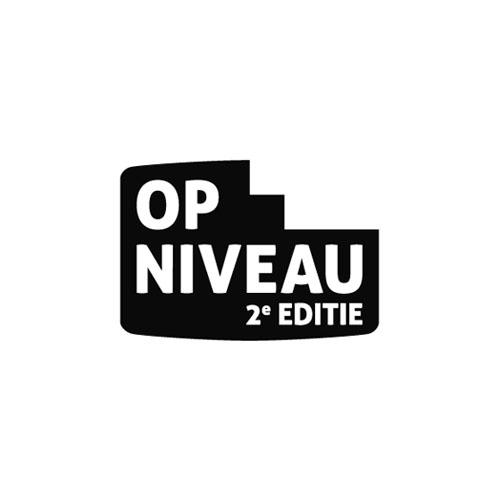 Logo's Sproud ZW_0003_Zwart-wit 1.jpg
