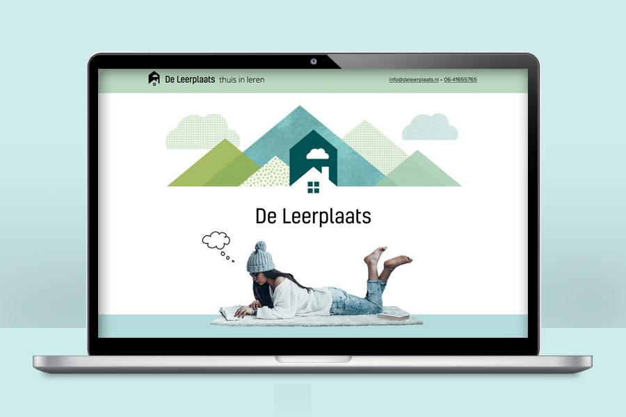 Website De Leerplaats.jpg