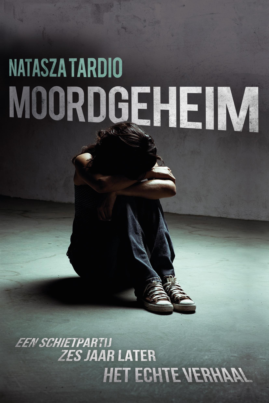 Moordgeheim.jpg