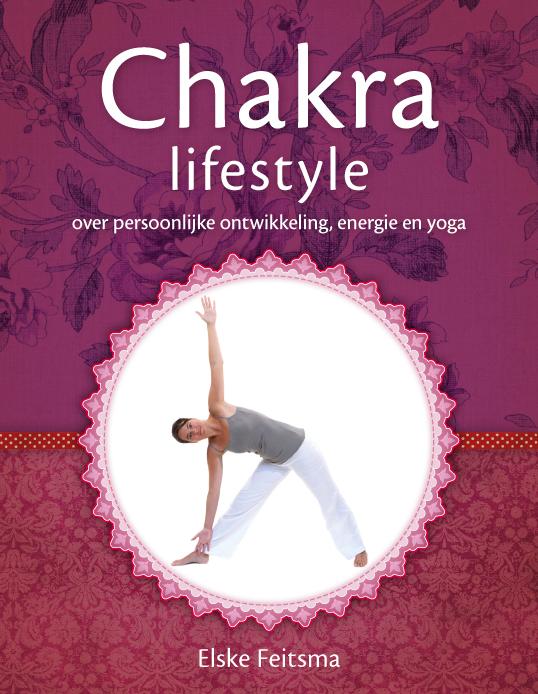 Chakra-Lifestyle.png