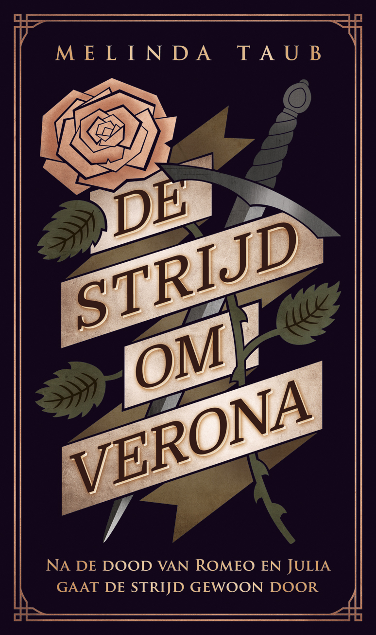 De strijd om Verona.jpg