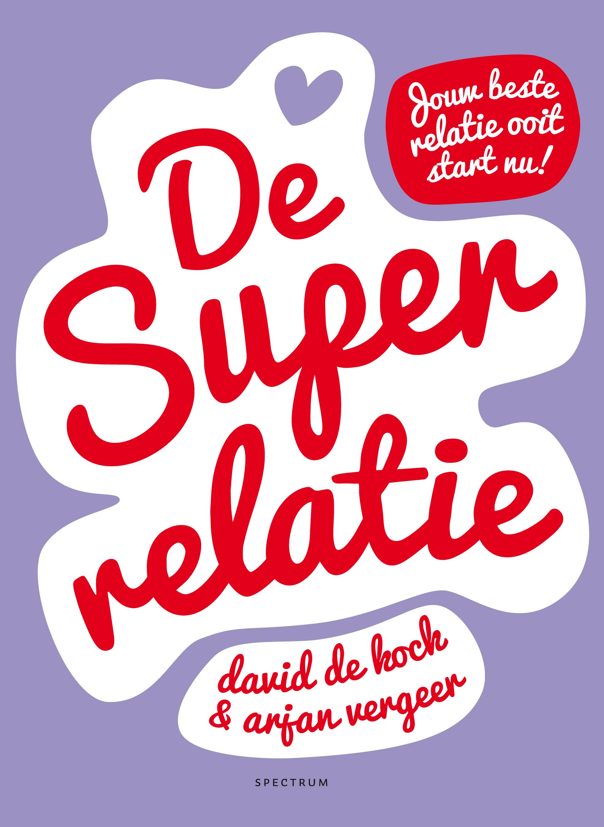 De Superrelatie Cover.jpg