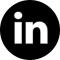Logo Linkedin.jpg