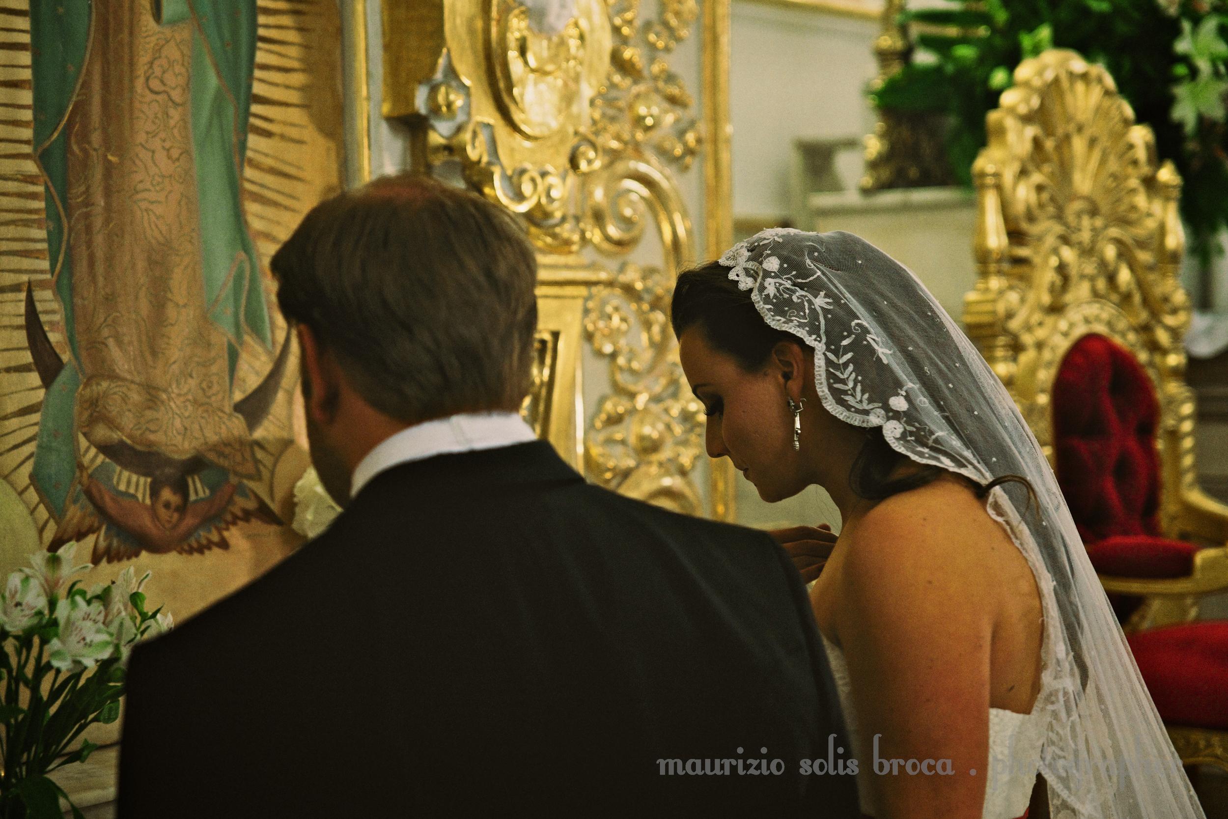 ©MaurizioSolisBroca2013 (103).jpg