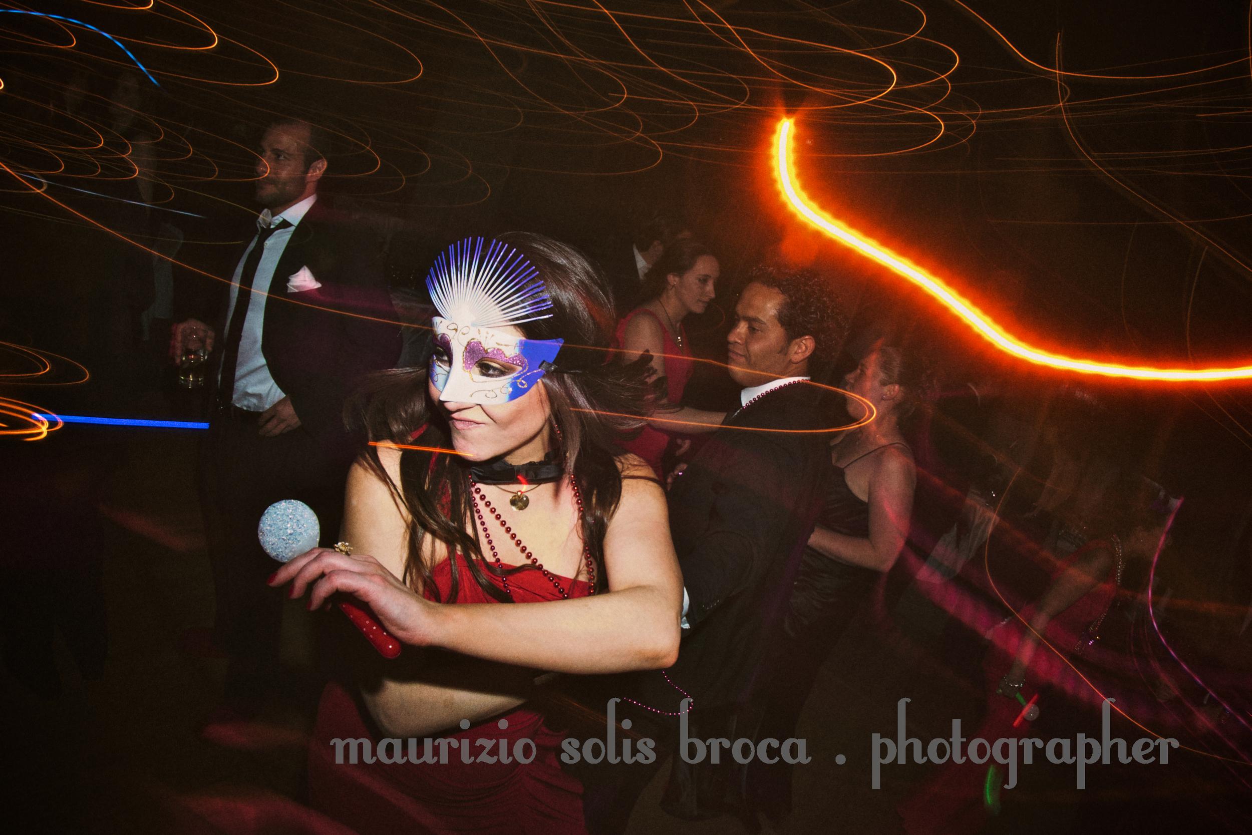 ©MaurizioSolisBroca2013 (127).jpg