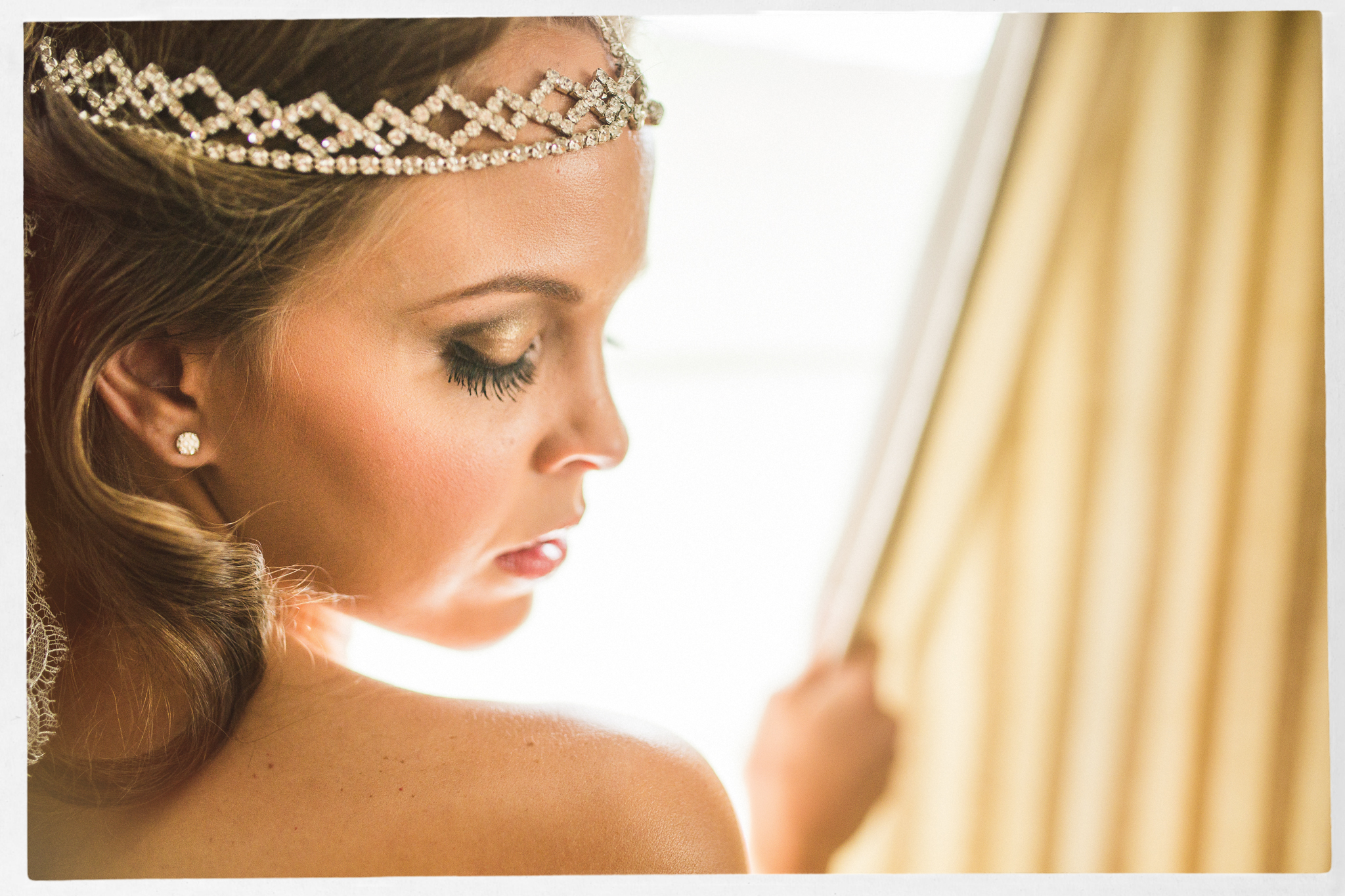 Beautiful-bride-portrait.jpg