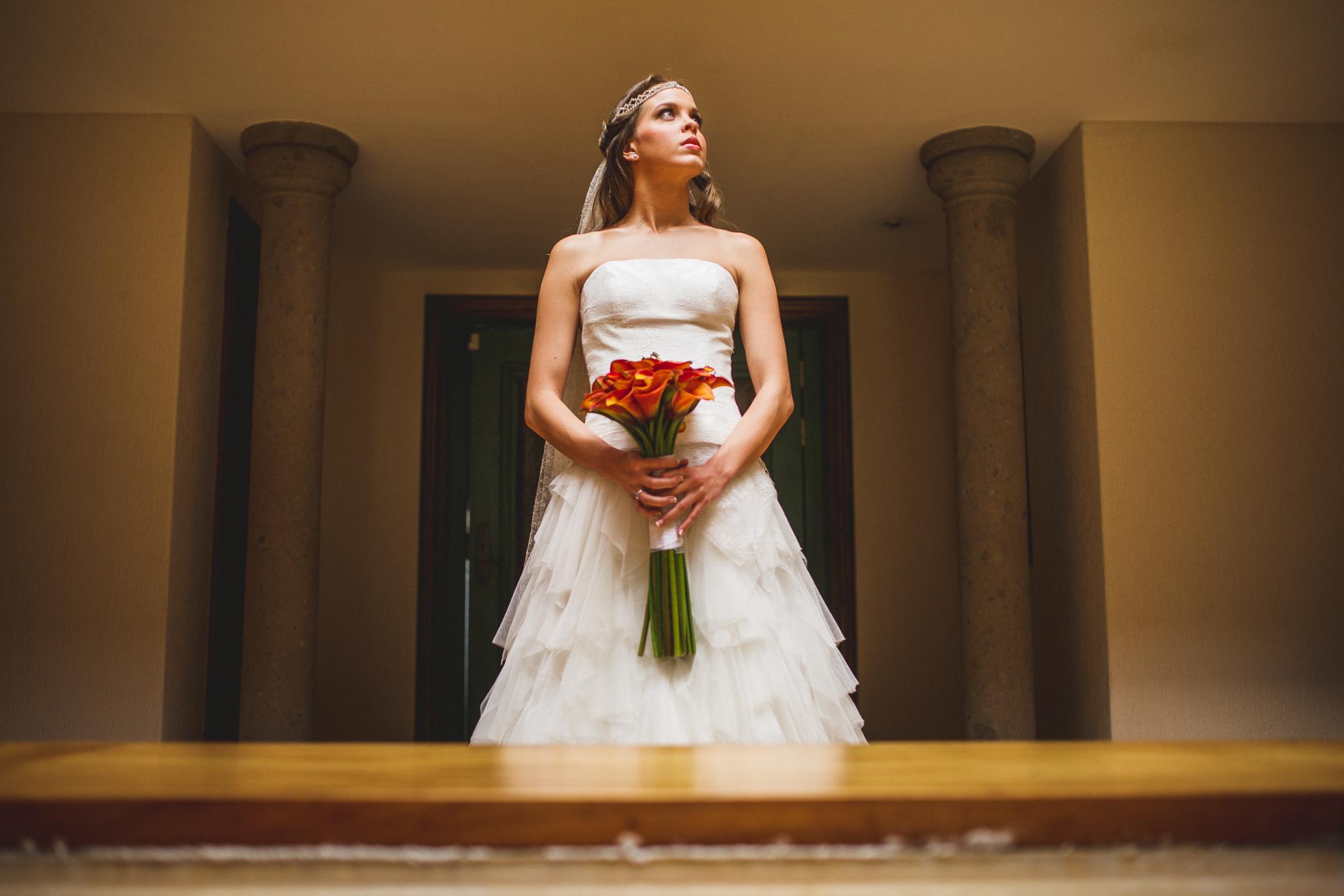 beautiful-bride-portrait-brazil.jpg