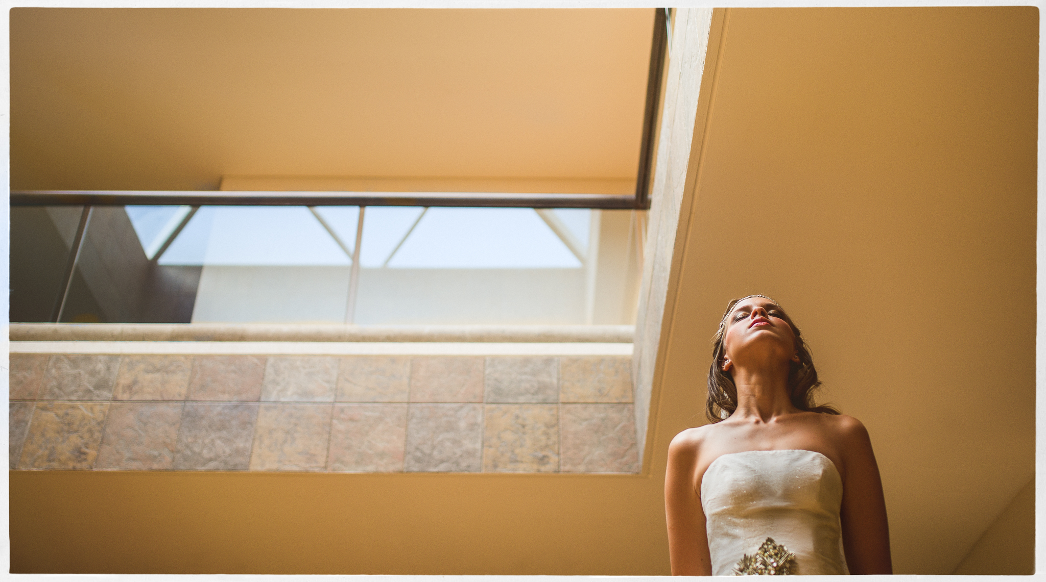 fashion-bride-portrait-mexico.jpg