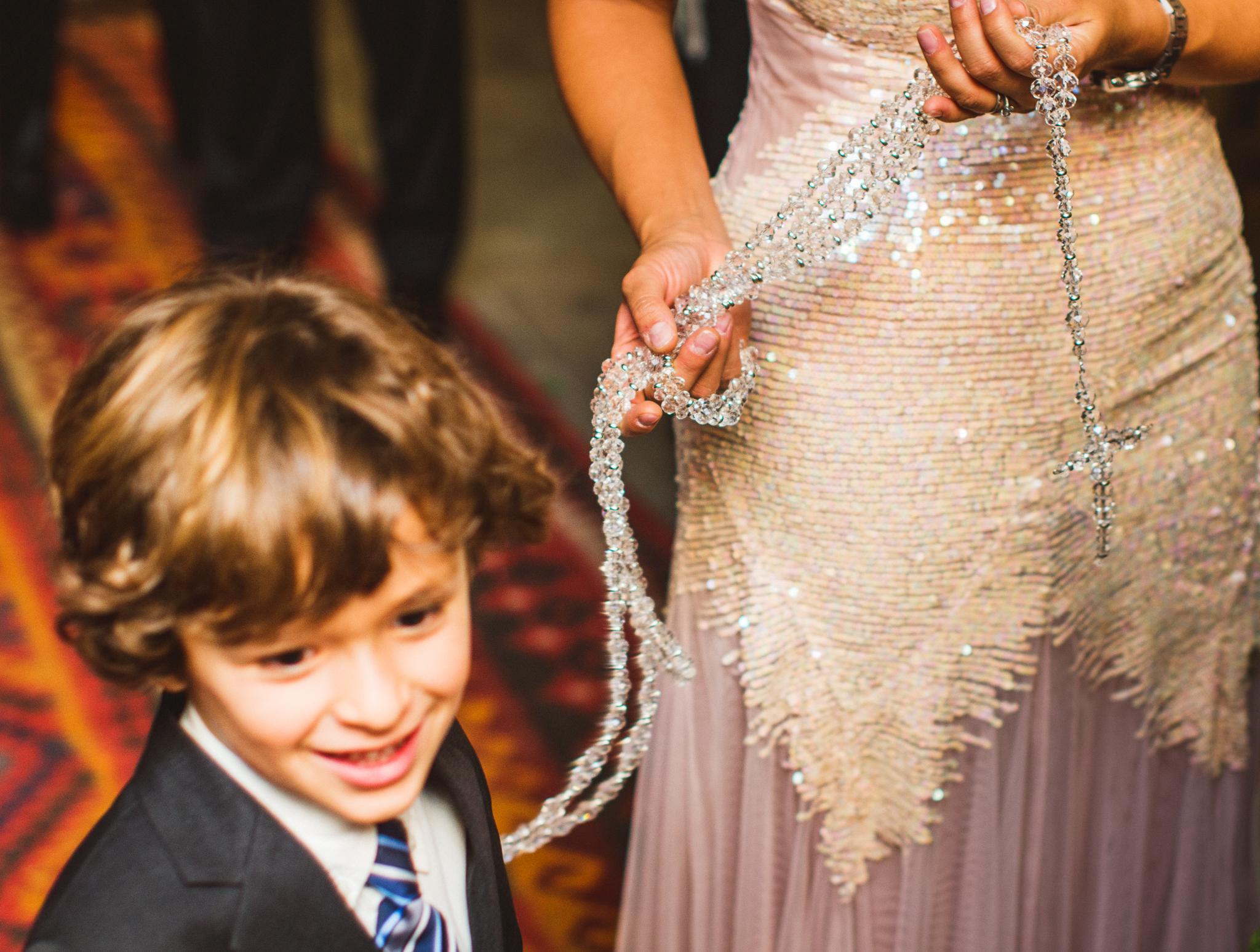 artistic-wedding-photo.jpg