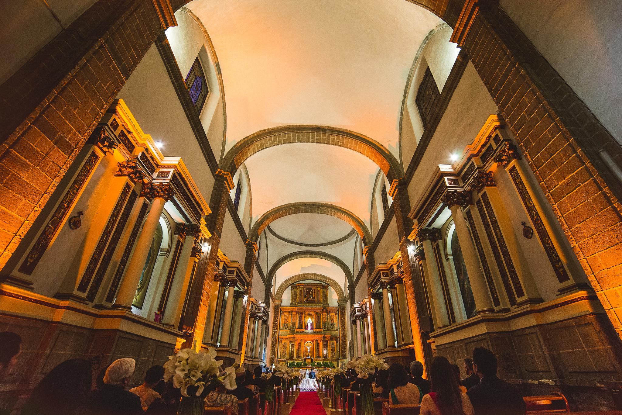 wedding-ceremony-club-de-banqueros-mexico-boda.jpg