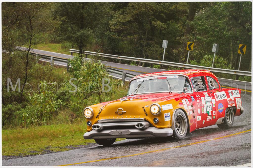 ©MaurizioSolisBroca2015-la-carrera-panamericana-7.jpg