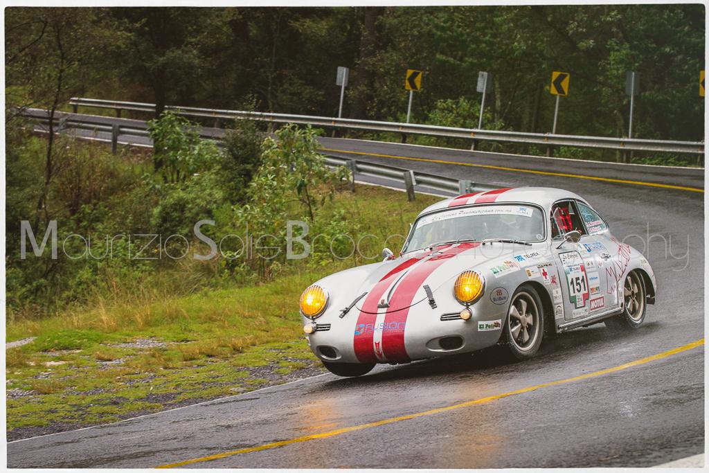 ©MaurizioSolisBroca2015-la-carrera-panamericana-22.jpg