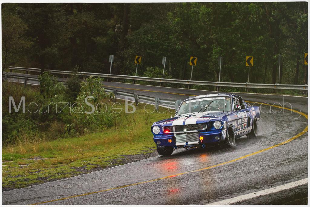 ©MaurizioSolisBroca2015-la-carrera-panamericana-30.jpg