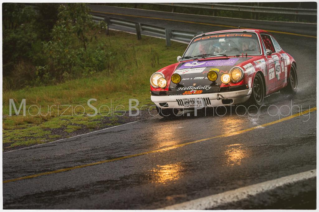 ©MaurizioSolisBroca2015-la-carrera-panamericana-41.jpg