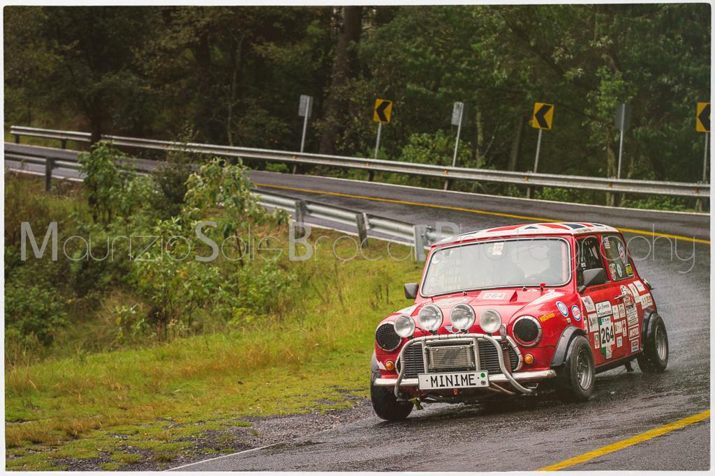 ©MaurizioSolisBroca2015-la-carrera-panamericana-43.jpg