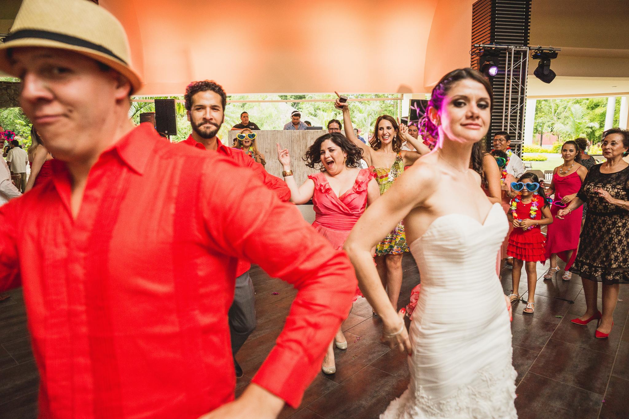 wedding-photography-mexico-quinta-rubelinas-2.jpg