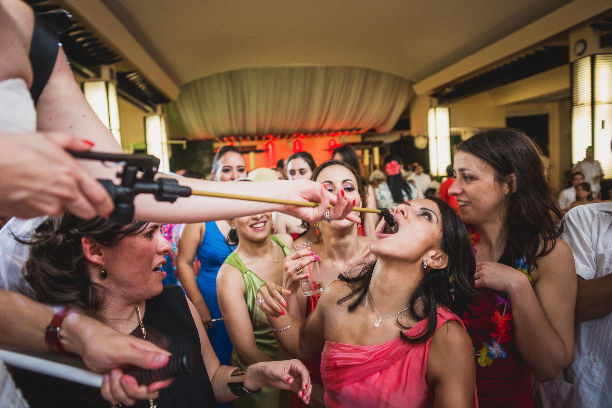 wedding-photography-mexico-quinta-rubelinas-3.jpg