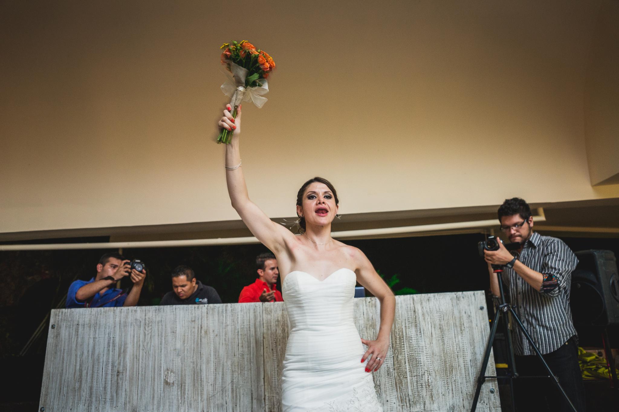 wedding-photography-mexico-quinta-rubelinas-4.jpg
