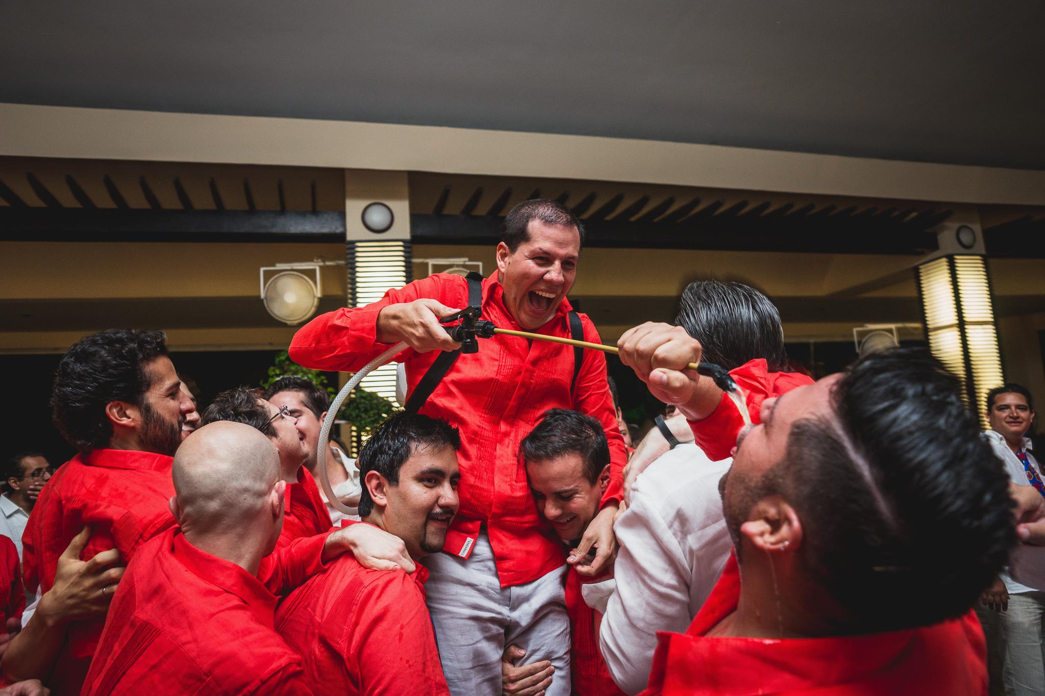 wedding-photography-mexico-quinta-rubelinas-6.jpg