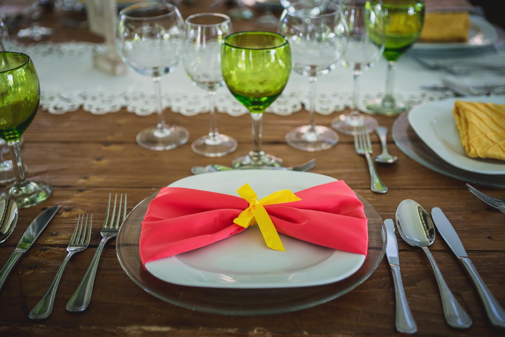 wedding-photography-mexico-quinta-rubelinas-17.jpg