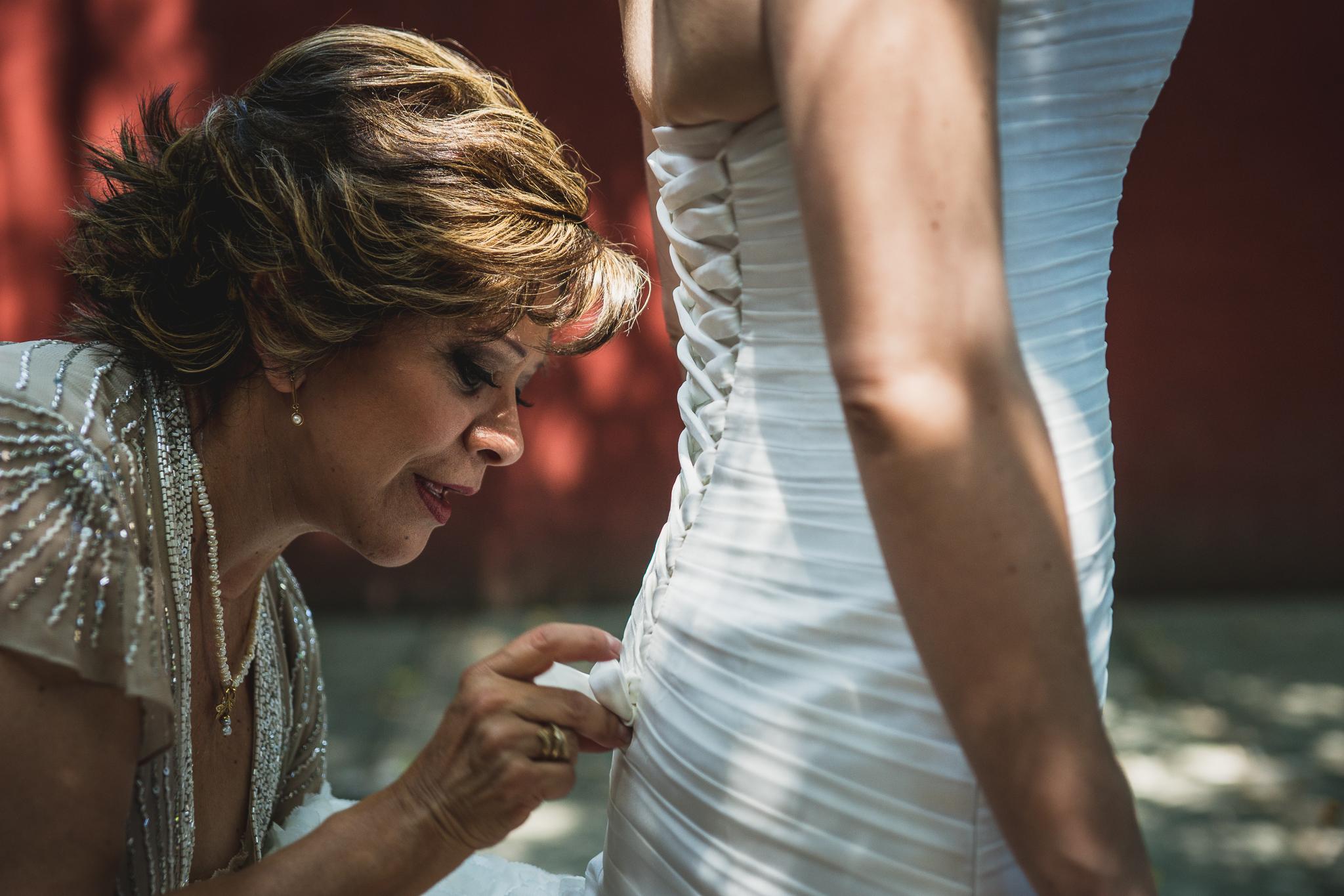 wedding-photography-mexico-quinta-rubelinas-20.jpg