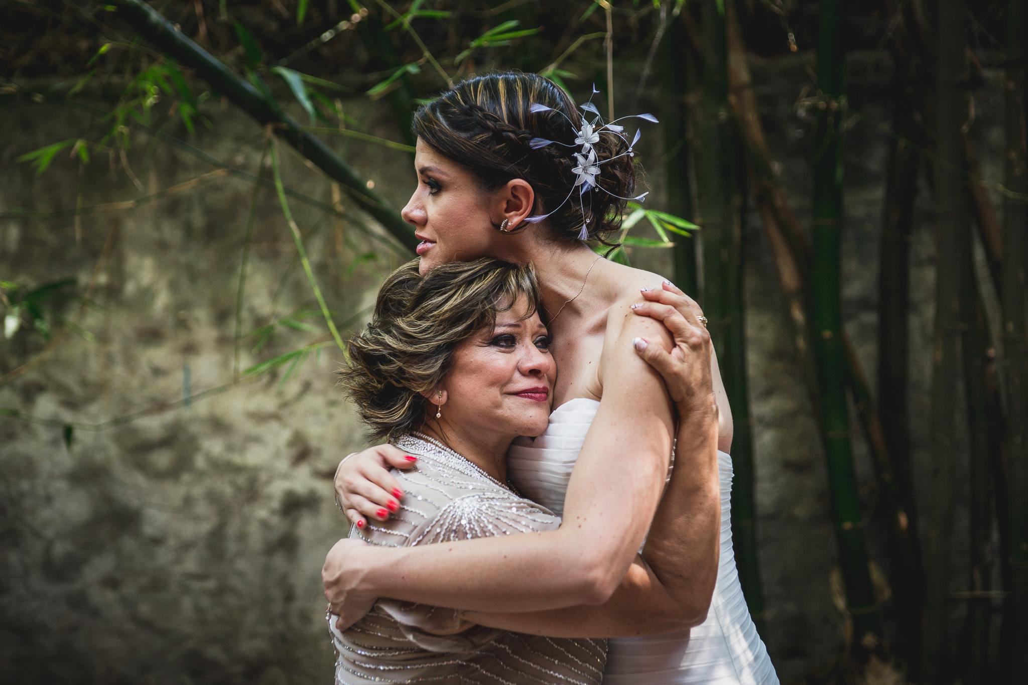 wedding-photography-mexico-quinta-rubelinas-21.jpg