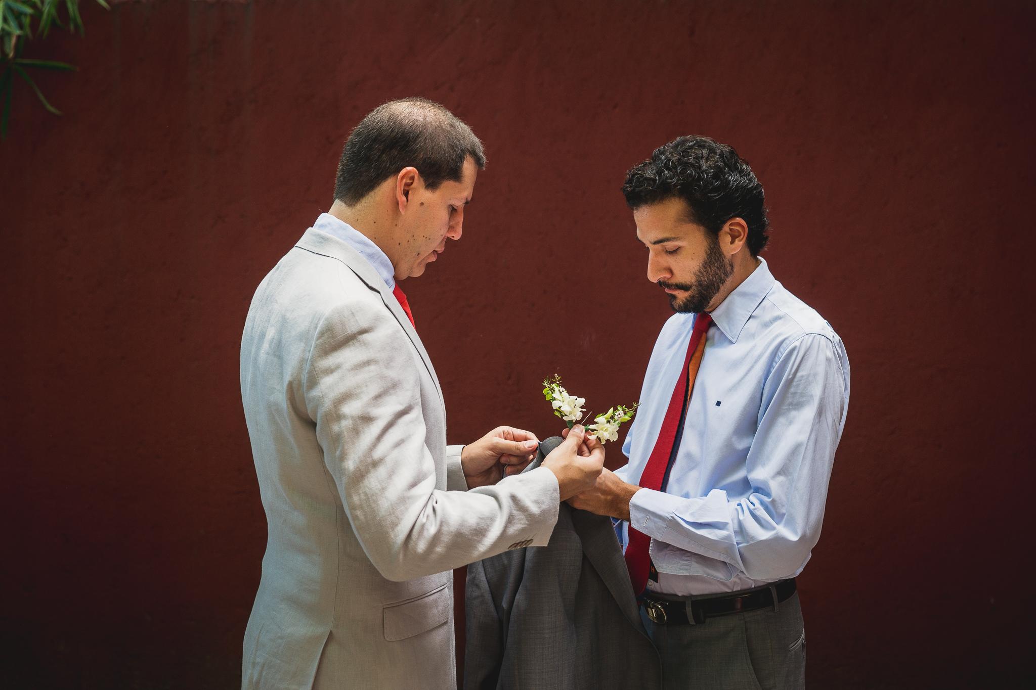 wedding-photography-mexico-quinta-rubelinas-22.jpg
