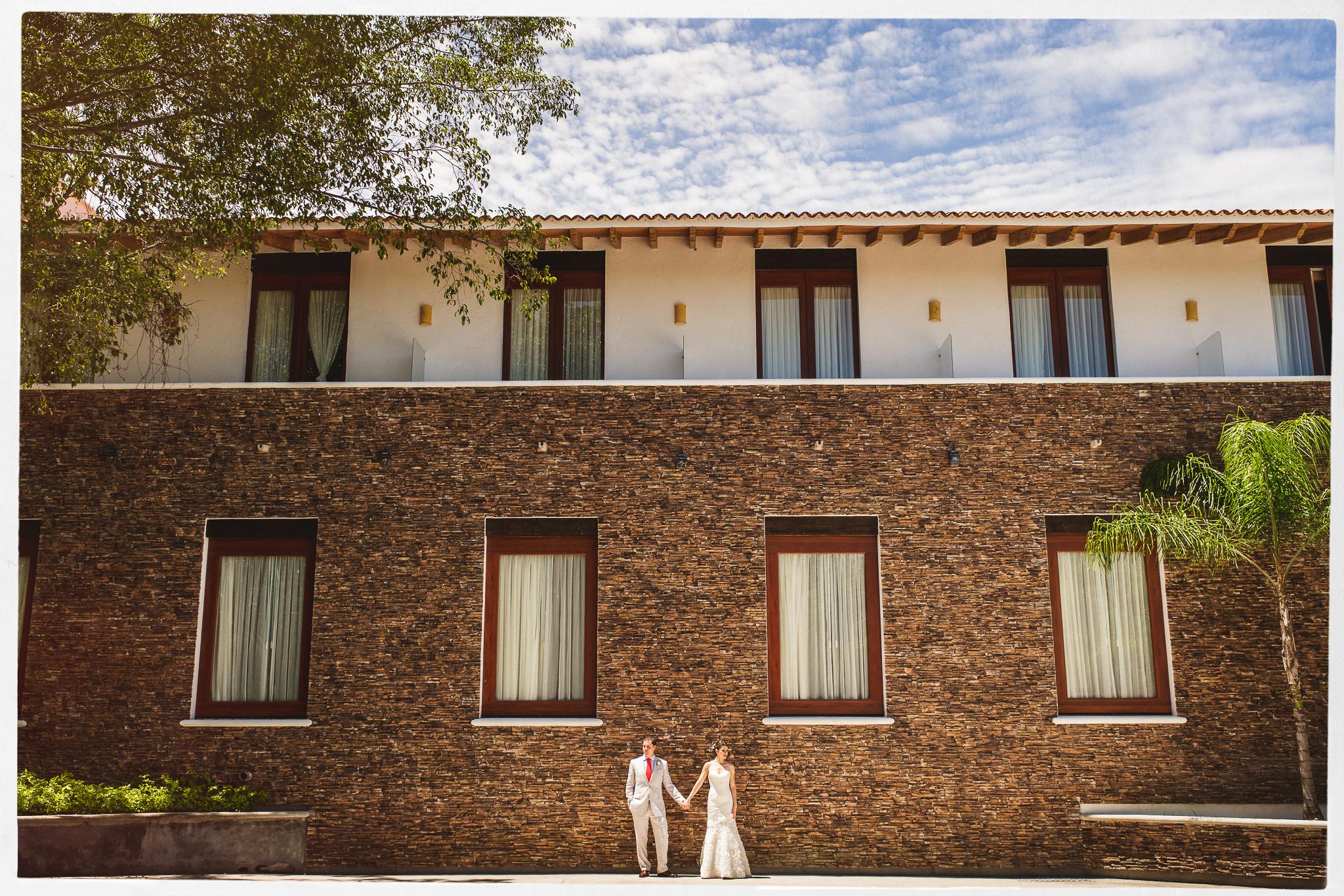 wedding-photography-mexico-quinta-rubelinas-26.jpg