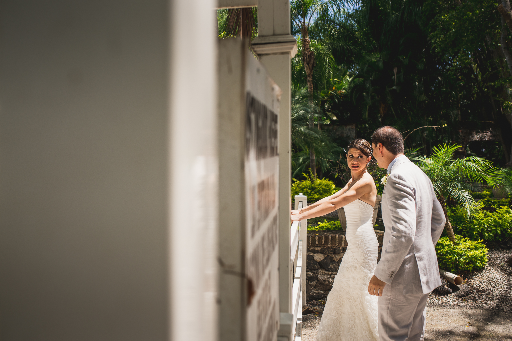 wedding-photography-mexico-quinta-rubelinas-25.jpg