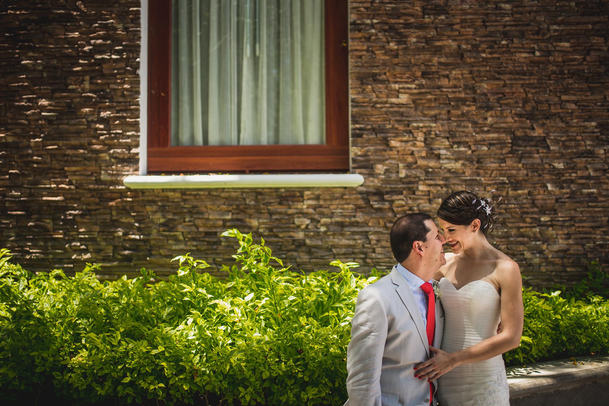 wedding-photography-mexico-quinta-rubelinas-27.jpg